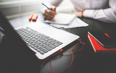 5 dicas de marketing digital para melhorar vendas