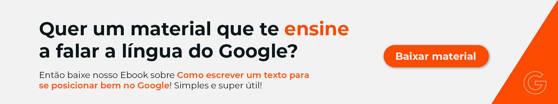 Ebook-Como-escrever-um-texto-para-se-posicionar-bem-no-google