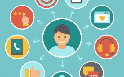 Personas: o caminho para vender e influenciar vendas