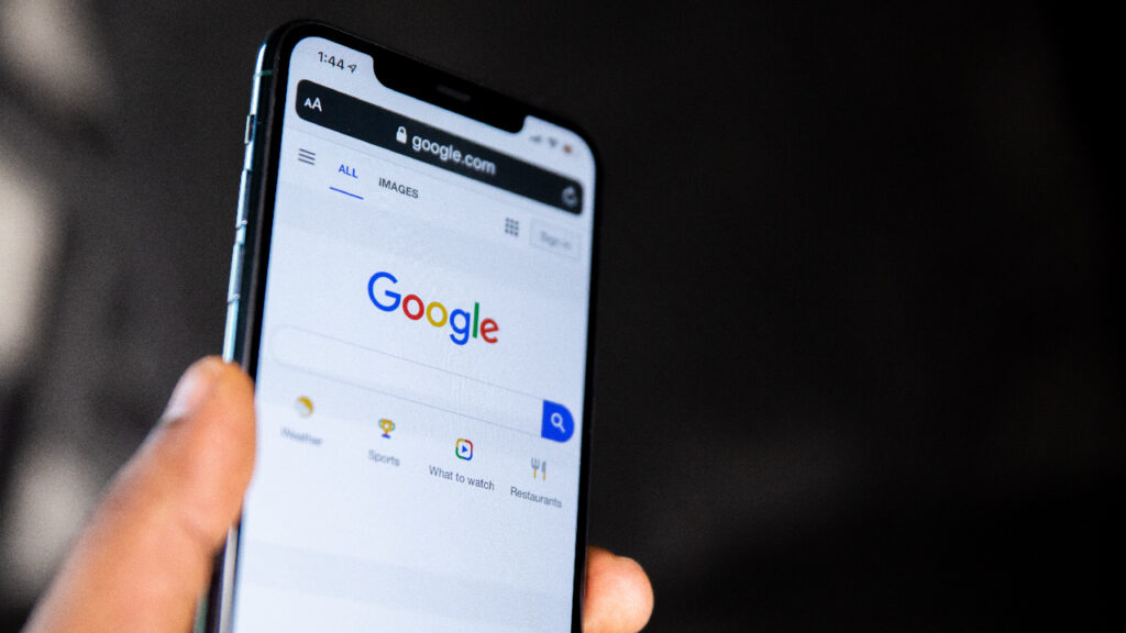 SEO e Google - Como funciona
