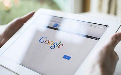 SEO e Google: Entendendo a relação entre o Google e o SEO do seu site