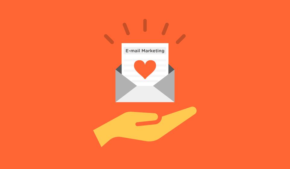 Otimifica_Blog_Imagem_EmailMarketing