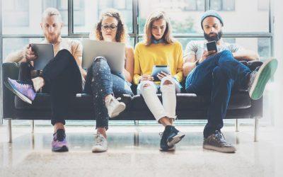Mentalidade digital x transformação digital: qual a diferença?