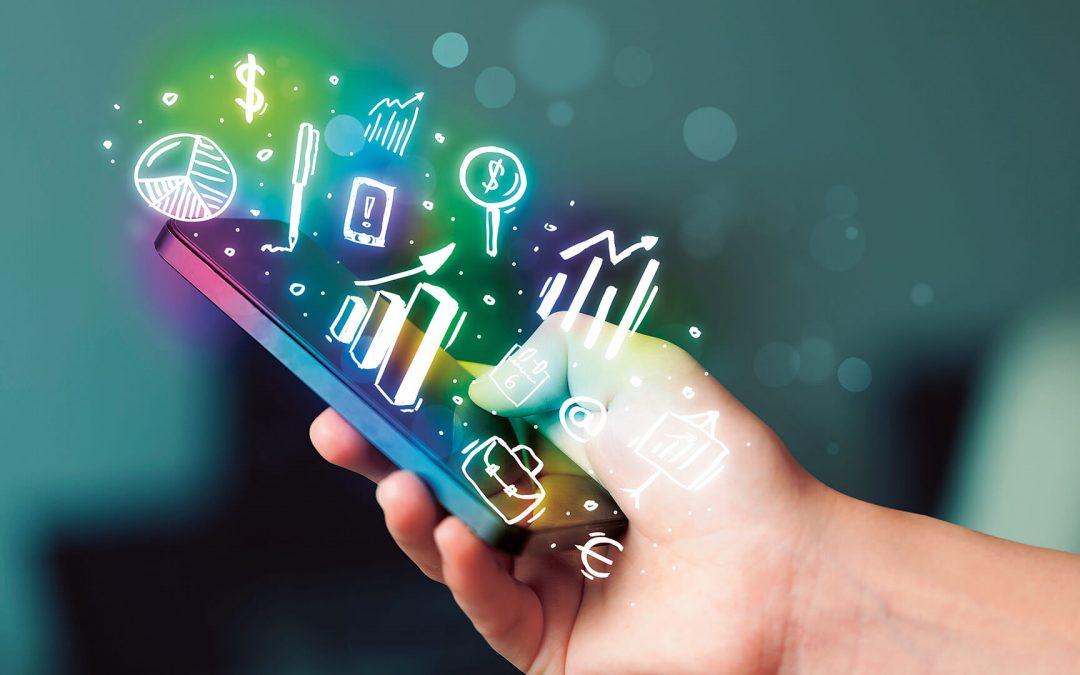 Maturidade digital: Você sabe qual é o índice da sua empresa?