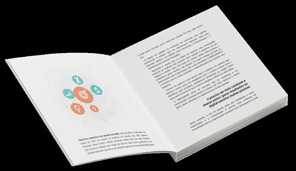 Livro Inbound PR - Conteúdo interno